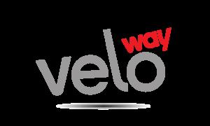 VeloWay